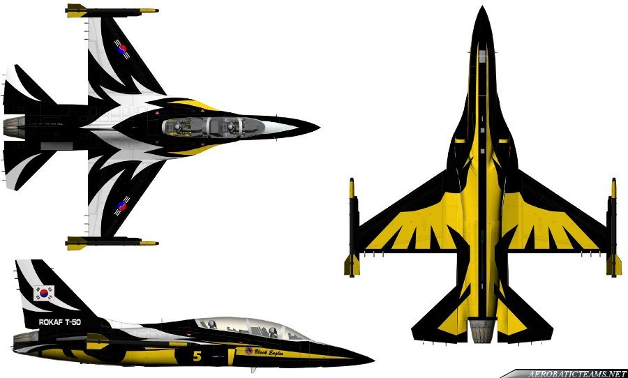 black-eagles-t-50-07[1]